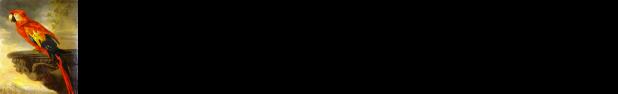 Logo de la boutique d'ancien et vintage Puces et Encore