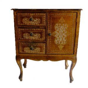 meubles Venise Florence