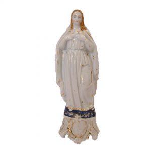 Statue religieux