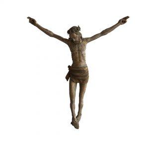 statuaire dix huitième